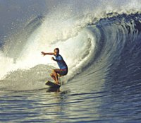 IndoSurf avatar