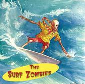 surferzombie avatar