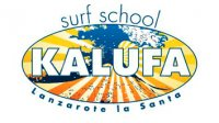 kalufa surf school avatar