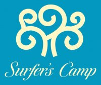 Surfers Camp avatar