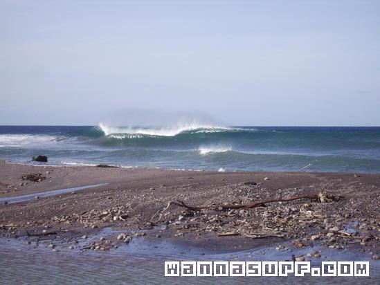 Calibishie - Surfar em Dominica, Dominica - WannaSurf.com - Atlas mundial de spots de surf, fotos de surf, mapas, localização GPS